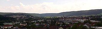 lohr-webcam-26-07-2016-15:00