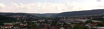 lohr-webcam-26-07-2016-15:10