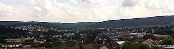 lohr-webcam-26-07-2016-15:30