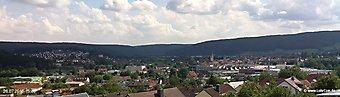lohr-webcam-26-07-2016-15:40
