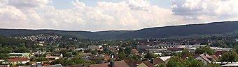 lohr-webcam-26-07-2016-15:50