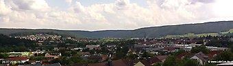 lohr-webcam-26-07-2016-16:00