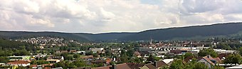 lohr-webcam-26-07-2016-16:30