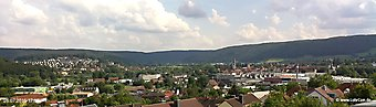 lohr-webcam-26-07-2016-17:00