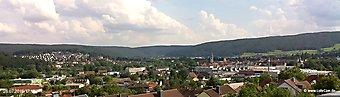 lohr-webcam-26-07-2016-17:10
