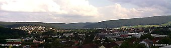 lohr-webcam-26-07-2016-17:50