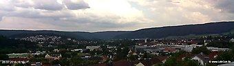 lohr-webcam-26-07-2016-18:10