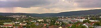 lohr-webcam-26-07-2016-18:40