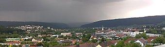 lohr-webcam-26-07-2016-19:30