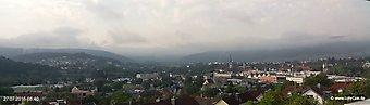 lohr-webcam-27-07-2016-08:40