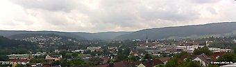 lohr-webcam-27-07-2016-10:40