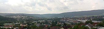 lohr-webcam-27-07-2016-11:00