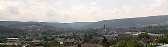 lohr-webcam-27-07-2016-13:00