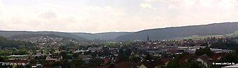 lohr-webcam-27-07-2016-13:10