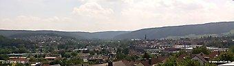 lohr-webcam-27-07-2016-13:40