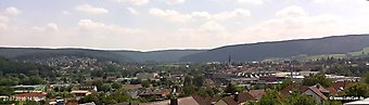lohr-webcam-27-07-2016-14:30