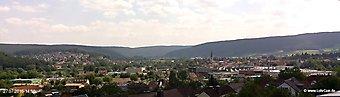 lohr-webcam-27-07-2016-14:50