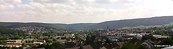 lohr-webcam-27-07-2016-15:20