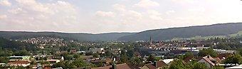 lohr-webcam-27-07-2016-16:00