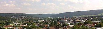lohr-webcam-27-07-2016-16:40