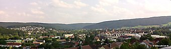 lohr-webcam-27-07-2016-17:20