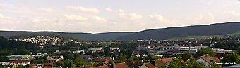 lohr-webcam-27-07-2016-18:30