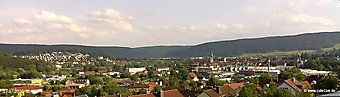 lohr-webcam-27-07-2016-18:40