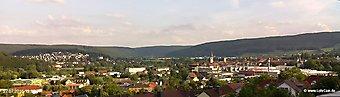 lohr-webcam-27-07-2016-19:30