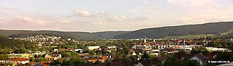 lohr-webcam-27-07-2016-19:40
