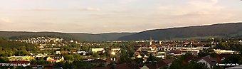 lohr-webcam-27-07-2016-20:10