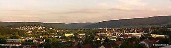 lohr-webcam-27-07-2016-20:20
