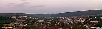 lohr-webcam-27-07-2016-21:20