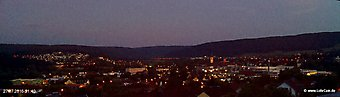 lohr-webcam-27-07-2016-21:40