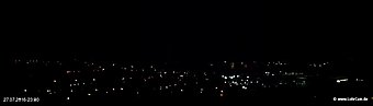 lohr-webcam-27-07-2016-23:30