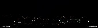 lohr-webcam-27-07-2016-23:40