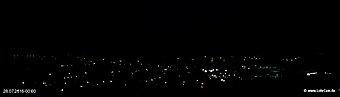 lohr-webcam-28-07-2016-00:00
