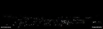 lohr-webcam-28-07-2016-00:10