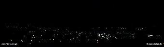 lohr-webcam-28-07-2016-03:40