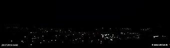 lohr-webcam-28-07-2016-04:50