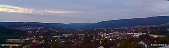 lohr-webcam-28-07-2016-05:30
