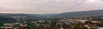 lohr-webcam-28-07-2016-06:30