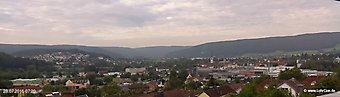 lohr-webcam-28-07-2016-07:20