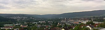 lohr-webcam-28-07-2016-07:50