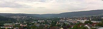 lohr-webcam-28-07-2016-08:30