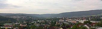 lohr-webcam-28-07-2016-08:40