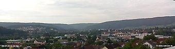 lohr-webcam-28-07-2016-08:50
