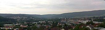 lohr-webcam-28-07-2016-09:10