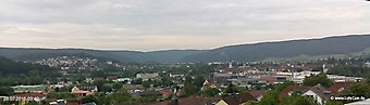 lohr-webcam-28-07-2016-09:40