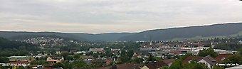 lohr-webcam-28-07-2016-09:50