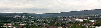 lohr-webcam-28-07-2016-11:40